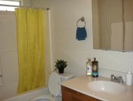 Furnished 2-Bedroom Apartment at Ohio Ave & Federal Ave Los Angeles