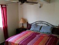 Furnished 3-Bedroom Townhouse at Marengo Ave & E Villa St Pasadena