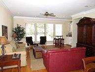 851A Club Cottage Villa  -Wyndham Ocean Ridge