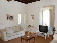 2 bedroom Apartment in Rome, Latium, Italy : ref 2269226