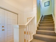 Furnished 1-Bedroom Apartment at M.L.K. Jr Way & Francisco St Berkeley