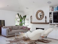 onefinestay - Maplewood Avenue  private home