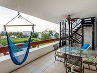Casa Playa Bonita (7320) - Penthouse Condo with Rooftop Solarium