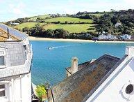 Ferrywatch located in Salcombe, Devon
