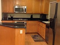 Furnished 3-Bedroom Home at Goldenwest St & Orange Ave Huntington Beach
