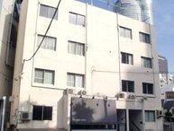 Monthly Apartment Tokyo 23B [1LDK, 40sqm]