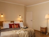 Rainha- Holiday Rental in Cascais Centre