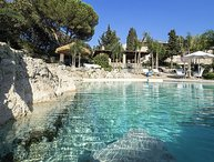 Villa Tellus vacation holiday villa rental italy, sicily, sicilia, syracuse, nea