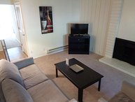 Furnished 2-Bedroom Apartment at S Bernardo Ave & W McKinley Ave Sunnyvale
