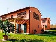 Casale Castiglioni 16