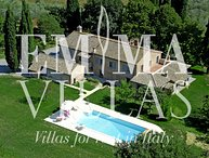 Dimora Rovena 16 sleeps, Emma Villas Exclusive