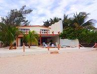 Casa Claudia's