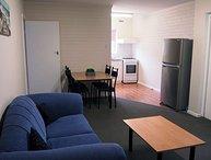 Budget apartments Como