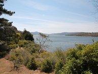 Seeblick 3 on Lake Jindabyne