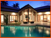 Villa 53 - Contact us for monthly stay discount