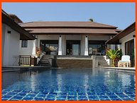 Villa 65 - Contact us for monthly stay discount
