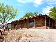 Trading Post Guest House