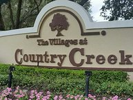 Villages at Country Creek