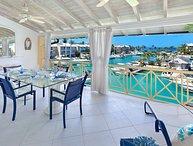 #349 Port St. Charles, St. Peter, Barbados
