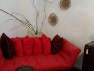 Furnished 1-Bedroom Condo at Solano Ave & Lone Oak Ave Napa