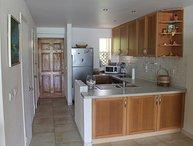 Villa 245A , Beautiful 3 bedroom villa - South Finger Villa