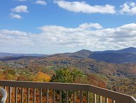PERFECT 2 Bedroom Apt. for Rent on Beech Mountain