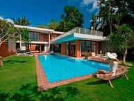 Villa 1950, 4 Bedroom Villa, Seminyak*