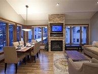Telluride Lodge 542