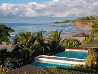 Sensational 3 Bedroom Villa in Punta Mita