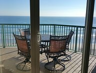 Newly Renovated Direct Oceanfront Condo, Gorgeous
