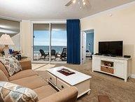 Palacio Condominiums 0305