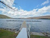 Great Lakefront & Beautiful Views