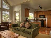 2 Bedroom Deluxe Suite | Waters Edge Shoreside Suites, Ucluelet