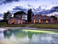 Villa Ombrone 18