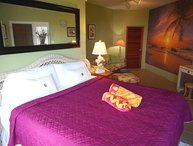 Last Min. Special $170 Night Open April 7- May16