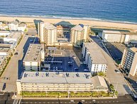 Ocean Side 13500 Coastal Hwy Ocean City, MD 3BR2BA