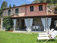 Casale Moriconi