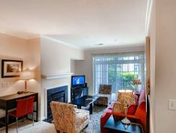 Furnished 2-Bedroom Apartment at Winterberry Way & Goodrow Ct Princeton