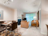 Furnished 1-Bedroom Apartment at Winterberry Way & Goodrow Ct Princeton