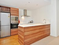 2 Bedroom Premium Adelaide Terrace