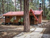 1616- Kole's Cabin