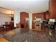 Furnished 3-Bedroom Home at Warm Springs Rd & Saddle Rd Glen Ellen