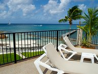 Cozumel Beach House Luxury Ocean Front Villa Debra Million Dollar View sleeps 14