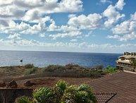MELE KAI AT POIPU, OCEAN VIEWS, NEAR POIPU BEACH, SPACIOUS VACATION HOME