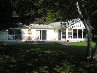 Aardvark Cottages