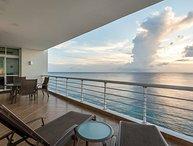 Casa Ocean View (602) - Sweeping Ocean Views, High Floor, Infinity Pool