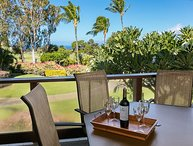 Idyllic Waikoloa Retreat with Ocean View: Easy Access to Sun, Sand, Sport!-WVD200