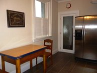 Furnished 1-Bedroom Apartment at Prospect Ave & Georgia St Buffalo