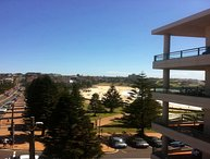 The Coogee View -Easy Coogee Lifestyle