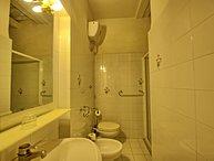 CastleApartment Rental in Tuscany, Montespertoli (Chianti Area) - Il Castello 26